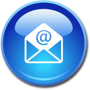 ایمیل شرکت