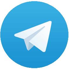 ایران سلوی در تلگرام